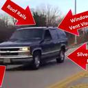 122816_SUV_robbery