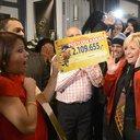 12282015_dutch_lottery_winners
