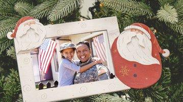 12192016_veteran_Christmas_Ill.jg