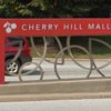 12292017_Cherry_Hill_Mall
