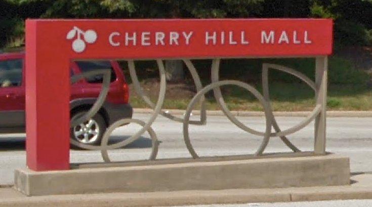 12292017_Cherry_Hill_Mall