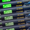 12302014_stockchart_iStock.jpg