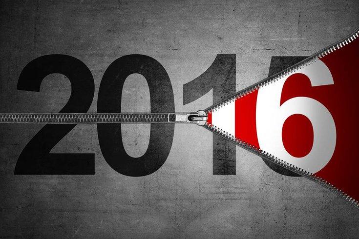 12302015_to_2015_iStock