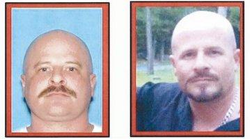 David Cohen missing