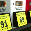 12312015_gas_pumps_iStock