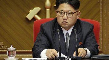 12312016_Kim_Jong_Un_AP