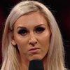 12616_charlotte_WWE