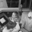 dorney park suspects