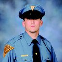 Sean Cullen New Jersey State Trooper