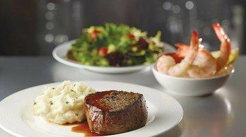 Sullivan's Steakhouse KOP