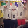 KKK Costumes Upper Darby