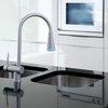 Tern Water Smart Faucet
