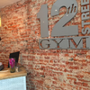 12th Street Gym