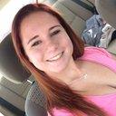 Missing: Breanna Watson