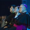 Archbishop_Chaput
