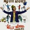 """""""Willy Wonka"""" screening"""