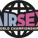 Air Sex Championships