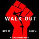 #StandWithPenn