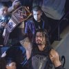 010516reigns_WWE
