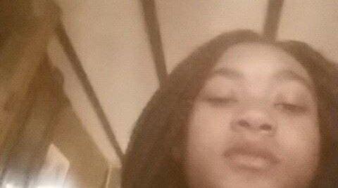 Selfie Suspect