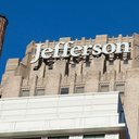 011315_Jefferson_Carroll