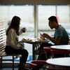 111214_Dining_Carroll
