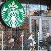 Stock_Carroll - Starbucks Coffee