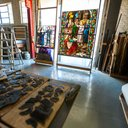 Beyer Studio