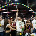 013015_wingbowl22_TC