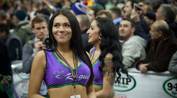 013015_wingbowl20_TC