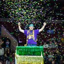 013015_wingbowl13_TC