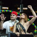 013015_wingbowl_TC
