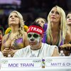 013015_wingbowl24_TC