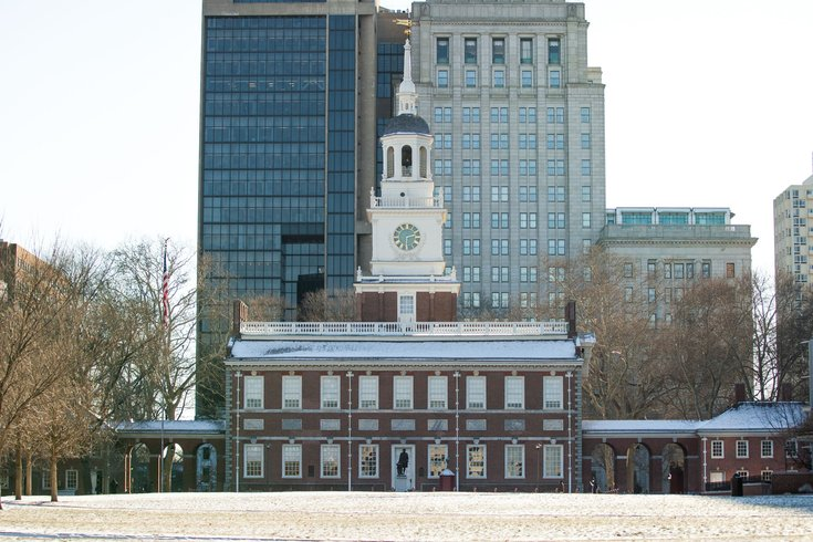 080115_IndependenceHall_Carroll