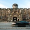 090816_Easternstate_Carroll