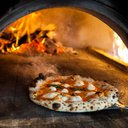 Bufad Pizza Callowhill