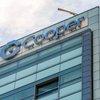 Cooper University Hospital