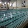 Delaware Swim and Fitness Center Pool