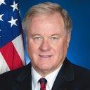 Senator Scott Wagner.