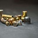 041015_Ballistics_Carroll-02.jpg