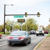 Carroll - Roosevelt Boulevard