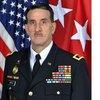James Joseph National Guard