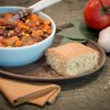 Vegan Chili - Mitch Wolinsky