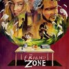 The Friend Zone movie