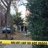 Pine street explosive device