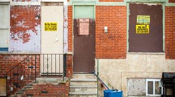 Cash Home Sales 2