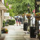 05-071515_Haddonfield_Carroll