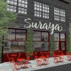 Suraya opening in Fishtown soon