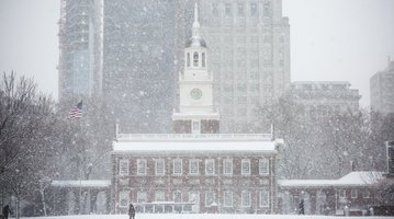 19_020917_SNOW_Carroll.jpg