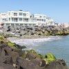 Longport Jersey Shore